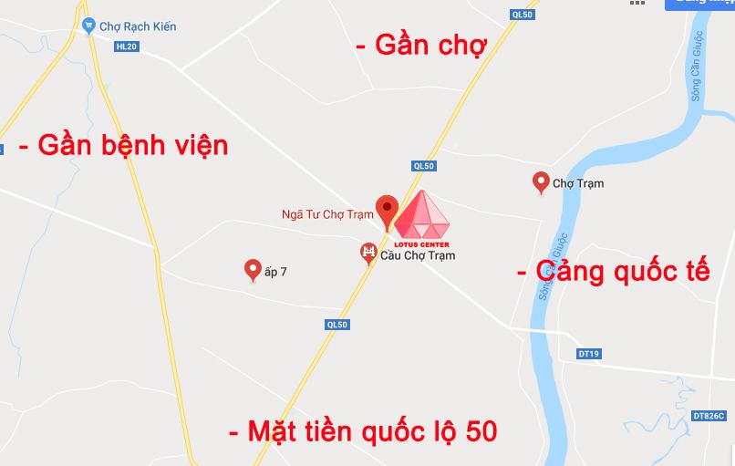 VI-TRI-TAN-LAN-RIVERSIDE